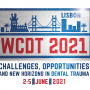21st World Congress on Dental Traumatology